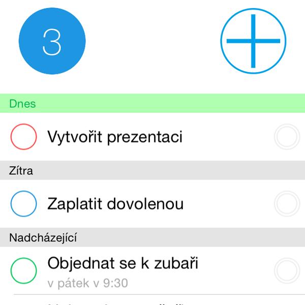 SDays