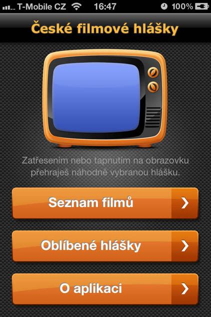FilmHlasky-1