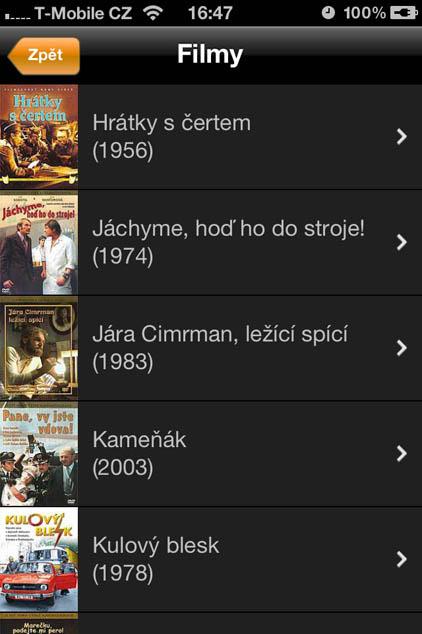 FilmHlasky-2