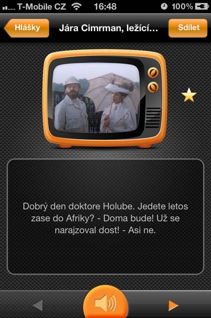 FilmHlasky-4