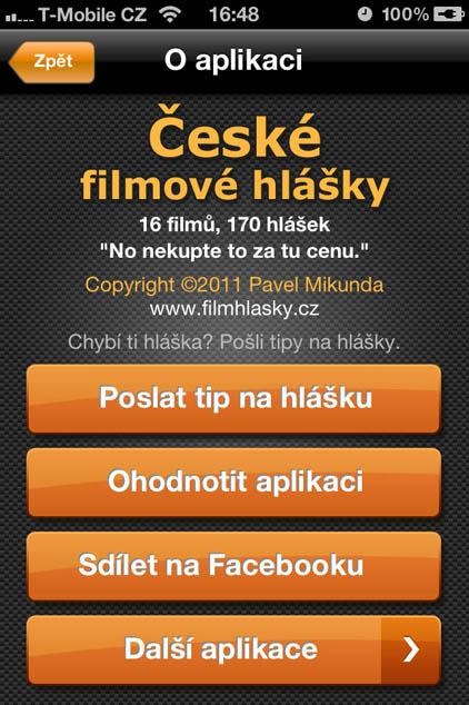 FilmHlasky-5
