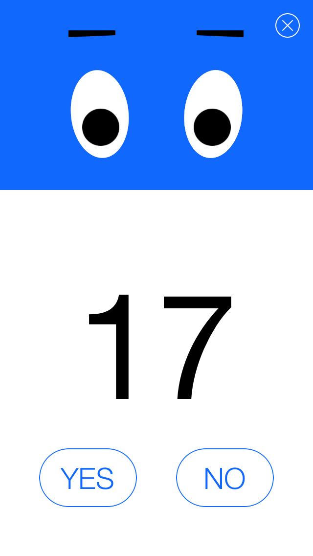 screen4-3